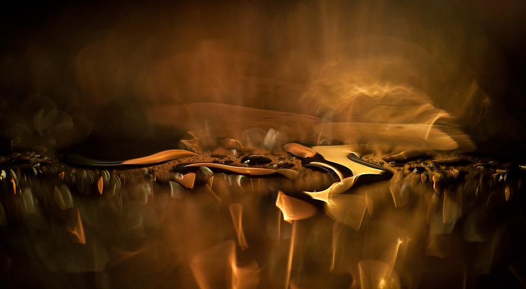 IMAGE: http://farm6.static.flickr.com/5098/5427181191_0f855d588d_b.jpg