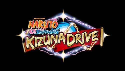 Naruto-Shippuden-Kizuna-Drive-Logo