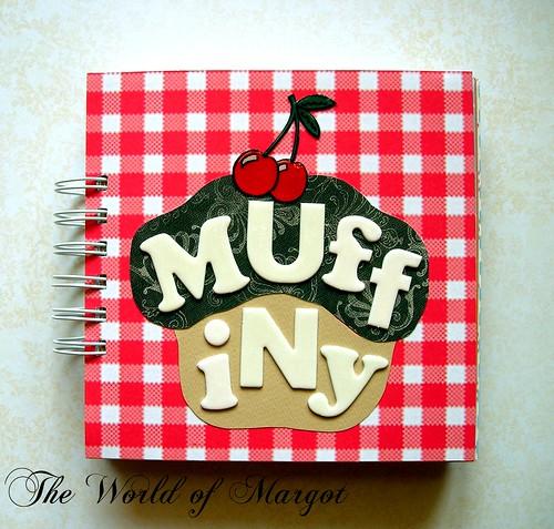 muffinowy przepisnik