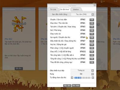 5430557590 30e1d34d56 Hướng dẫn chơi FIFA Online 2 trên Win7 bằng Gamepad