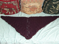 Chistmas shawl 01 0002