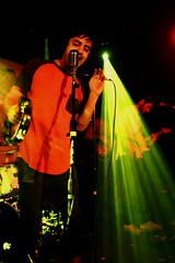 Young the Giant - London