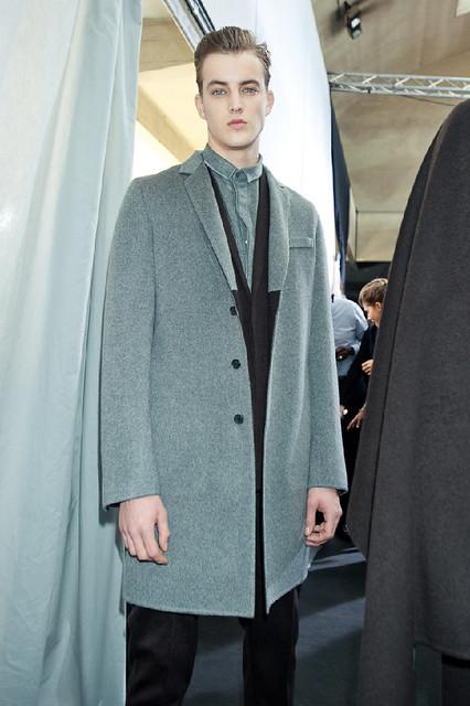 James Smith3283_FW11_Paris_Dior Homme(Dazed Digital)