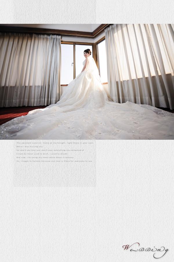 20110101book40