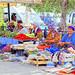 Market day Turkey