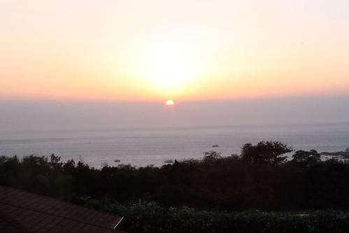 Hawaii3 2011 097