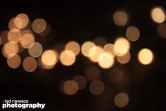[Project 365] - 340/365 (vlad.navasca) Tags: night project lights dof bokeh 365 guam project365