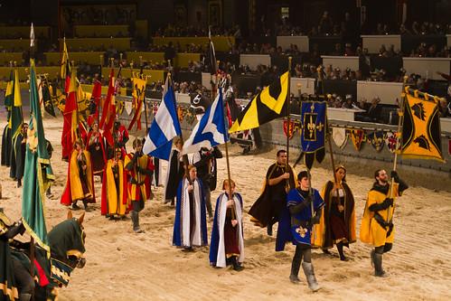 Medieval_Times-026.jpg