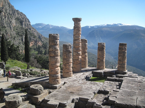 Delphi1-3