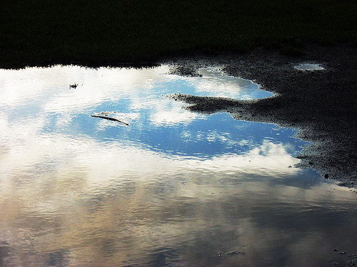 02-15-2011_sky_reflections