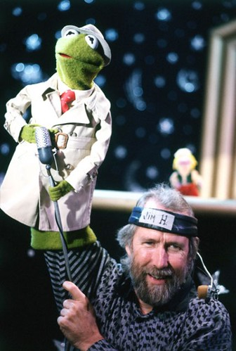 Jim-Henson-and-Kermit