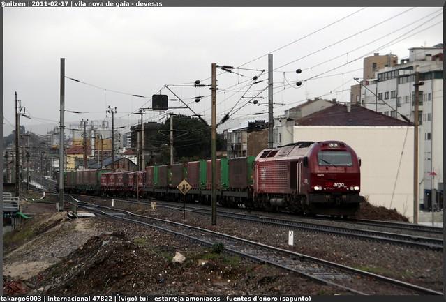 Takargo Euro 6000 - Página 2 5454202142_714e350474_z_d