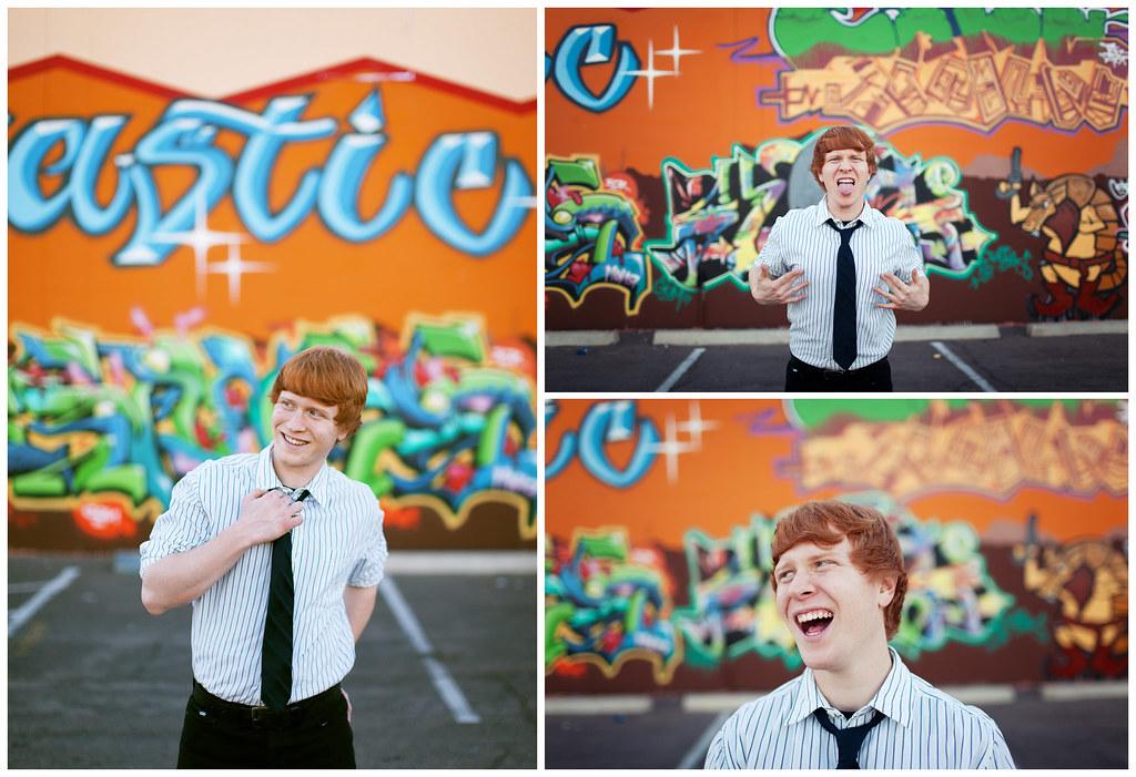 Collage6_Marcus