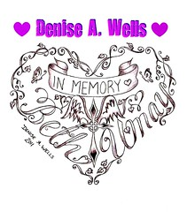 Memorial Heart tattoo design by Denise A. Wells (Denise A. Wells) Tags: flowers blackandwhite flower tattoo pencil sketch vines artwork colorful artist heart drawing girly lettering tattoodesign tattooflash workofart vinetattoo calligraphytattoo girlytattoos customlettering tattoophotos beautifultattoo scripttattoo nametattoos tattooimages tattoolettering tattooimage tattoophoto tattoopicture tattoosforgirls tattoodesignsforwomen prettytattoo crosstattoodesign butterflytattoodesign hearttattoodesign deniseawells creativetattoos customtattoodesign uniquetattoodesigns prettytattoodesigns girlytattoodesigns nametattooideas prettytattoodesign inmemorytattoodesign detailedtattooscript eleganttattoodesigns femininetattoodesigns tattoolinework cooltattoodesigns calligraphylettering uniquecalligraphydesign cursivetattoolettering fancycursivetattoolettering girlytattooideas tattooalphabet bethtattoodesign umaytattoodesign memorialtattoodesign angelwingstattoodesign memorialtattooideas memorialtattooflash memorialnamedesign memorialnametattoodesign fonttattoodesignlettering tattooletteringalphabet umaynametattoodesign bethnametattoodesign bestgirlytattoos professionalletteringtattoos typographictattoodesigns americaforjesus