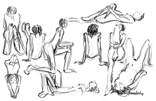 20110219nudesketches03