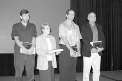 wapf2005-13