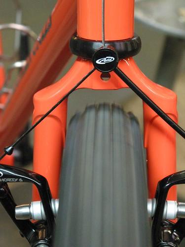 Bill's Bike 030