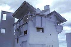 Model - Roof Open