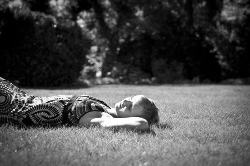 Relax by tobi_digital, on Flickr