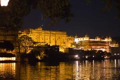 IMG_8712 (Tarun Chopra) Tags: travel india canon photography 7d gurgaon rajasthan udaipur bharat hindustan canonefs1022mmf3545usmlens hindusthan canon7d indiatravelphotography rajasthaninwinters gurugram