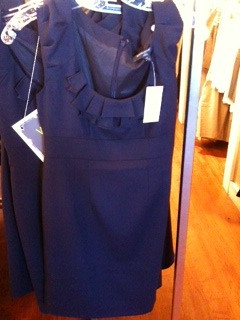 br navy dress 3