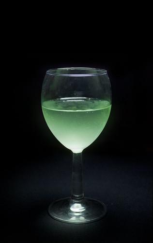 フリー写真素材, 食べ物・飲料, 飲料, 食器, 酒・アルコール, コップ・カップ・グラス,