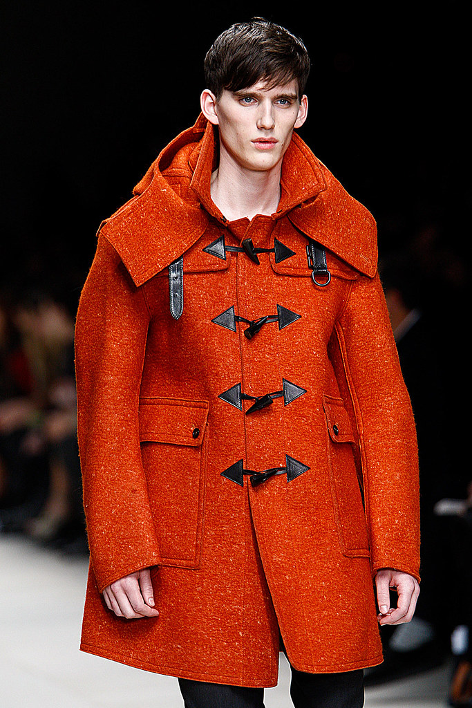 FW11_London_Burberry Prorsum Women's011_Sebastian Brice(VOGUEcom)