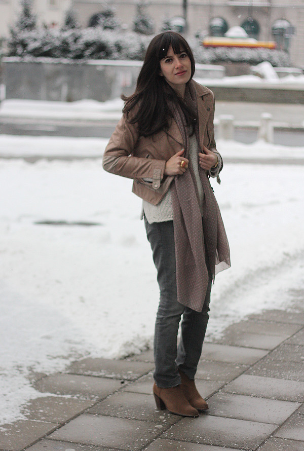 warsaw_outfit1_4