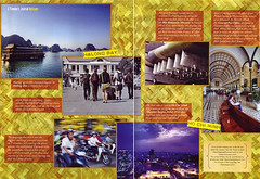 Lifestyle Asia Travel - Visions of Vietnam 3 (jeremyvillasis) Tags: travel asia long lifestyle an vietnam hoian cai ha hanoi hue saigon hochiminhcity lao sapa hoi hcmc villasis jeremyvillasis halongbayha lifestyleasiatravel longquangnamtravelpublicationmagazinefeaturearticlejeremy jeremyvillasistravelphotographer