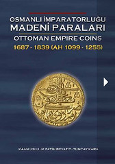 Ottoman Empire Coins