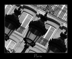 999 Paris