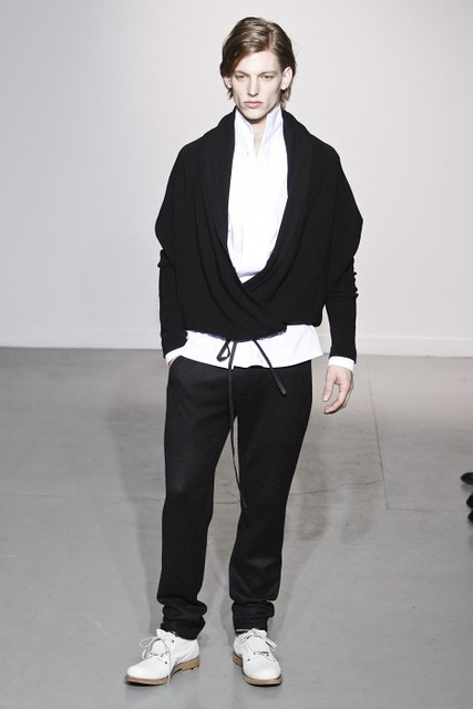 Tim Boot3029_FW11_Paris_Gustavo Lins(fmag)