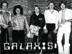 galaxis group