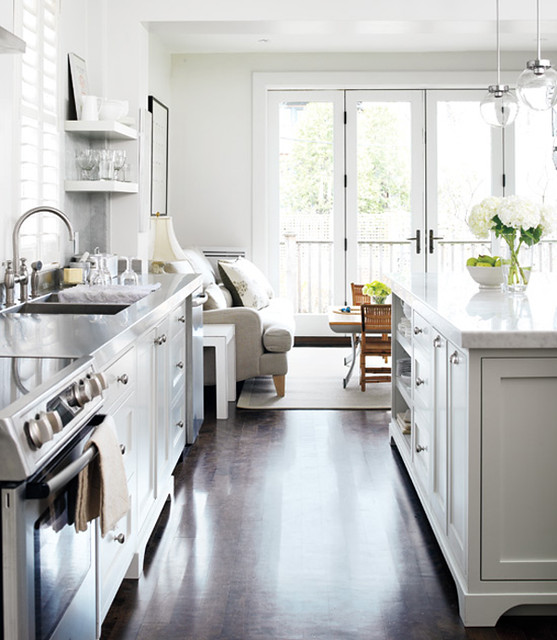stylish-kitchen-galley