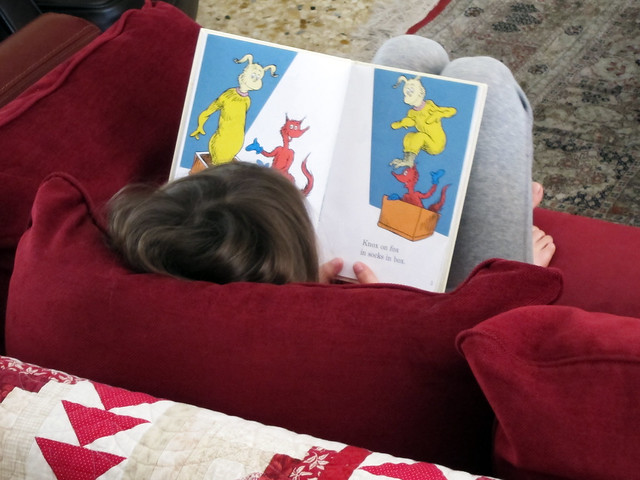 reading4
