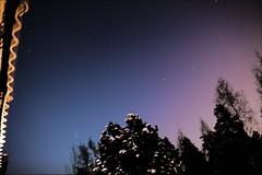 NanoSail-D Over Seinäjoki, Finland (NASA, Solar Sails, 02/23/11) (NASA's Marshall Space Flight Center) Tags: finland nasa seinäjoki solarsail marshallspaceflightcenter spaceweathercom amateurastronomy nanosaild