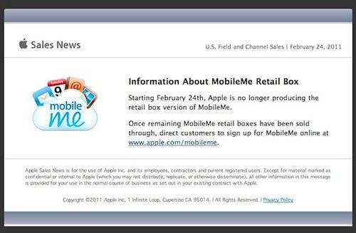 mobileme-retail-02-24-2011