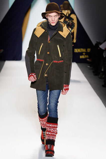 Paul Boche3240_FW11_NY_General Idea(GQcom)