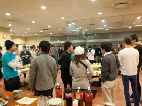 wcfukuoka2011_-119.jpg