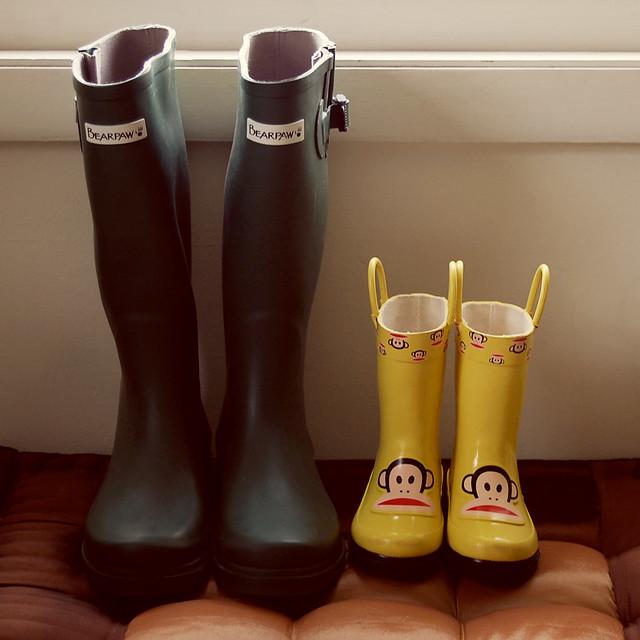 rain boots_10