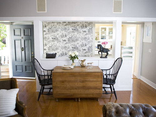 HDSW1_Dining-Room-Drop-Leaf-Table-Windsor-Chairs-2_s4x3_lg