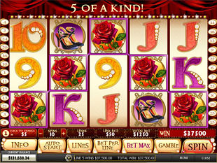 slot machine free online poker 4 of a kind