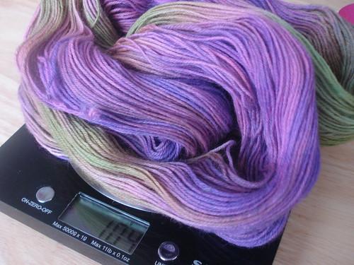 knitting 293