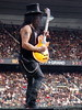 Slash at the Stade de France in Paris