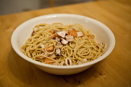 Food Blog Weekend