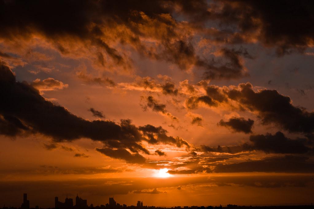 IMAGE: http://farm6.static.flickr.com/5098/5487974291_23a70449ee_b.jpg