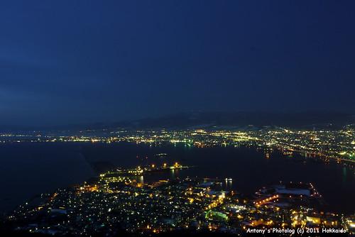 函館-128