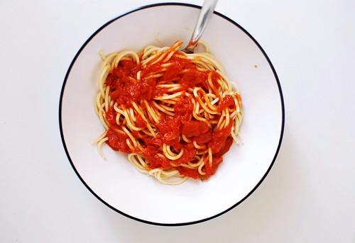 noodleswithsaucecropp