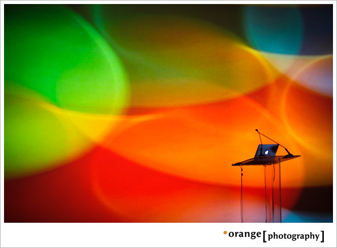 Not So Corporate, Corporate Photography? by orange photography