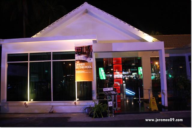 Mansion 69 @ Batu Ferringhi